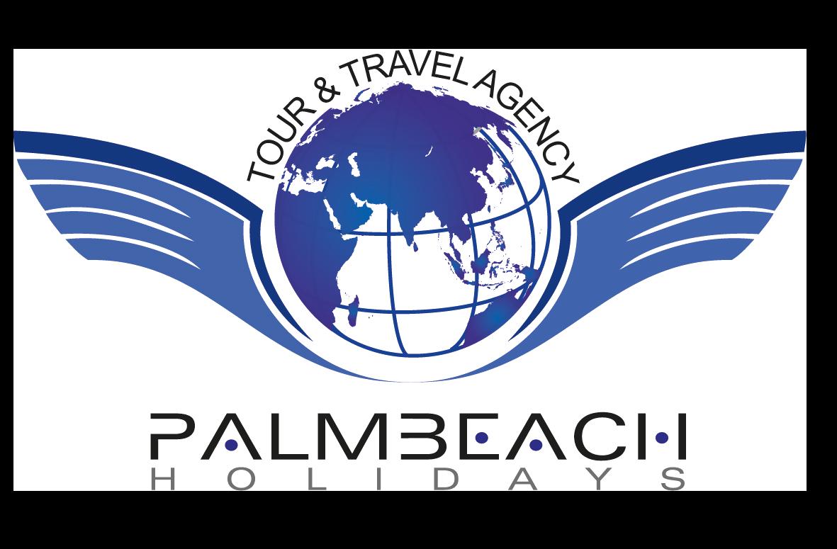 PALMBEACH HOLIDAYS