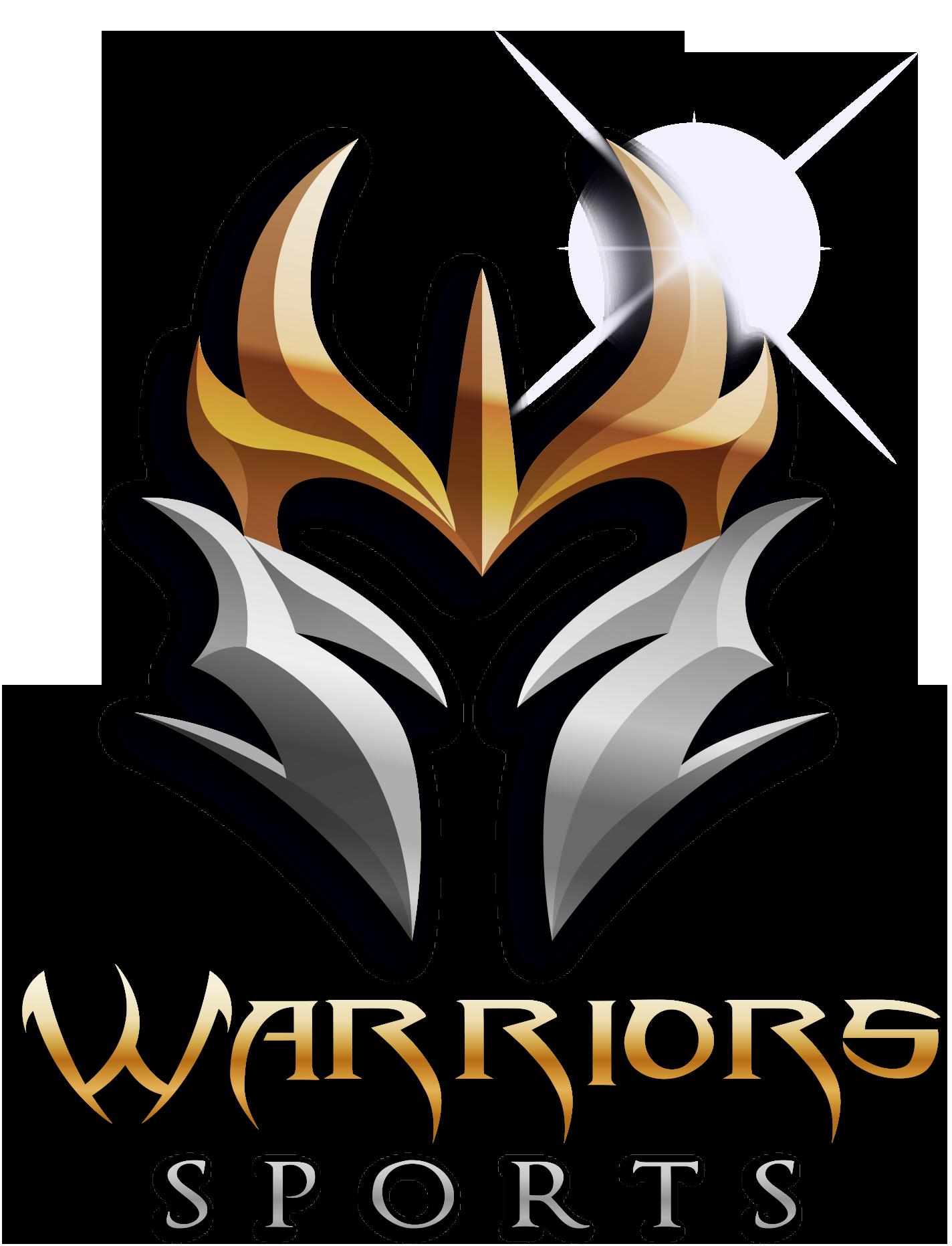 Warriors Sports