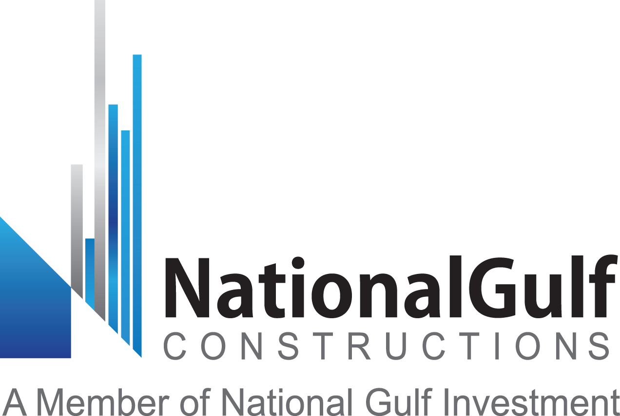 National Gulf Investment