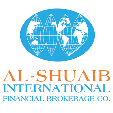 Al Shuaib International