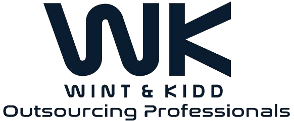 Wint and Kidd Inc.