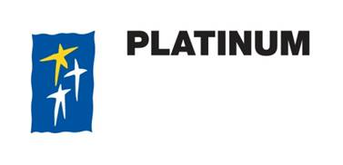 Platinum Securities Company Limited