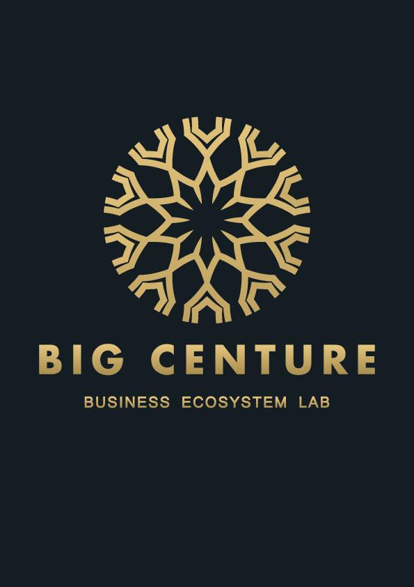 Big Centure Sdn Bhd