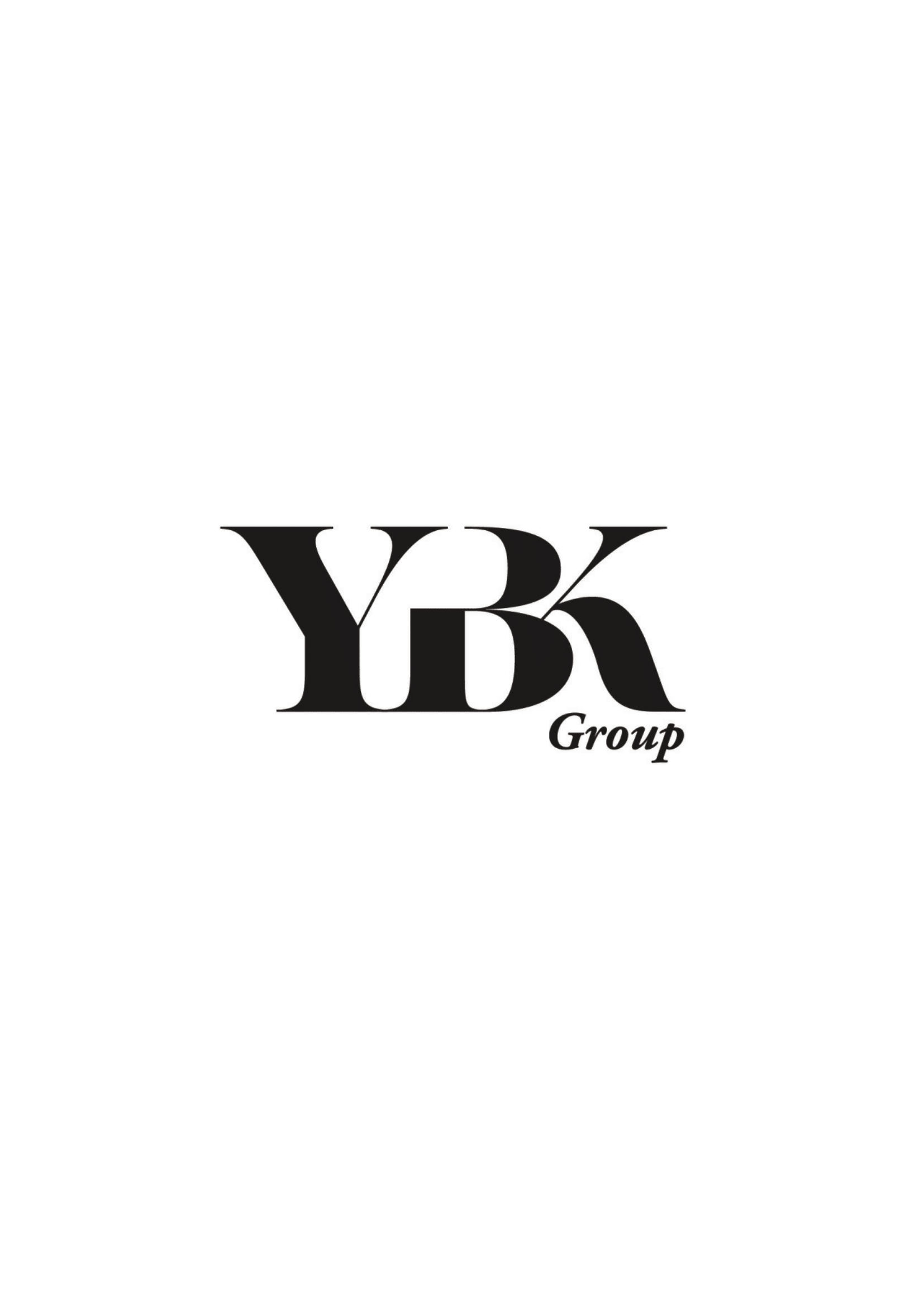 YBK GROUP