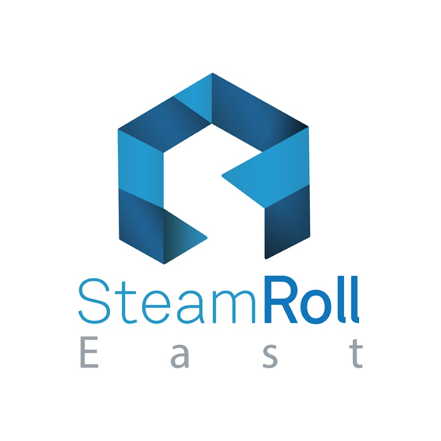 Steamroll East Technologies