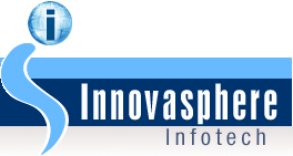 Innovasphere Infotech