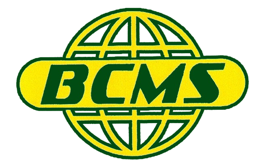 BCMS International Specialty Contractors Inc.