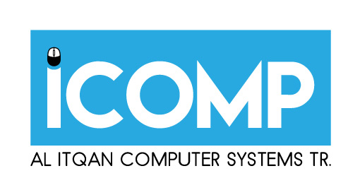 Al Itqan Computer Systems