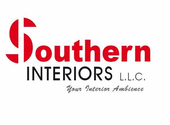 Southern Interiors LLC