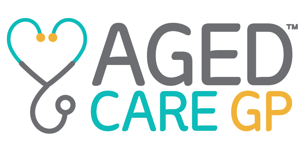 Aged Care GP
