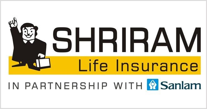 Shriram Life Insurance Co Ltd