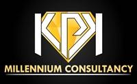 KPK Millennium Consultancy