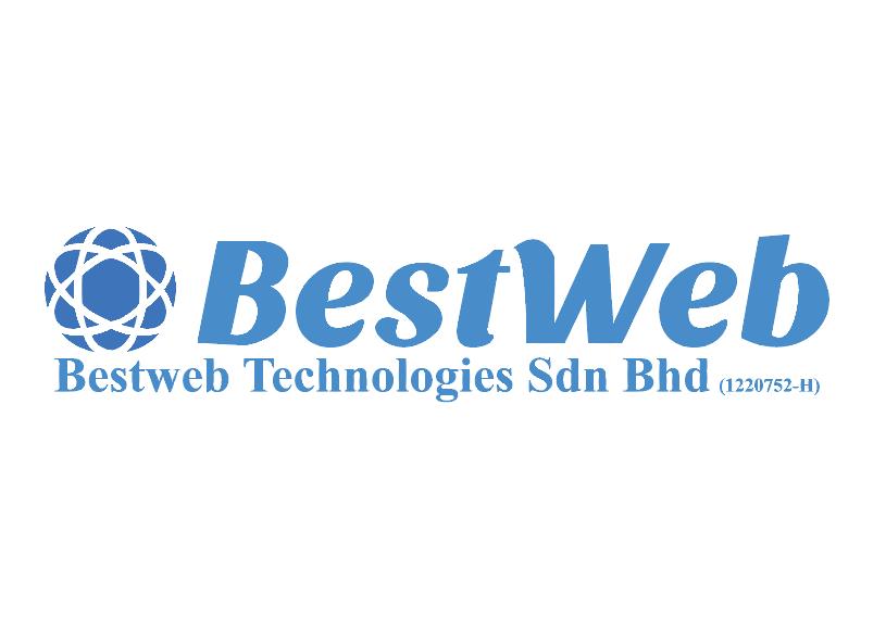 BestWeb Technologies Sdn Bhd