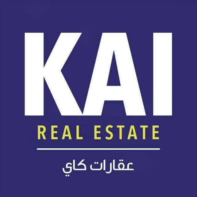 Kai Real Estate