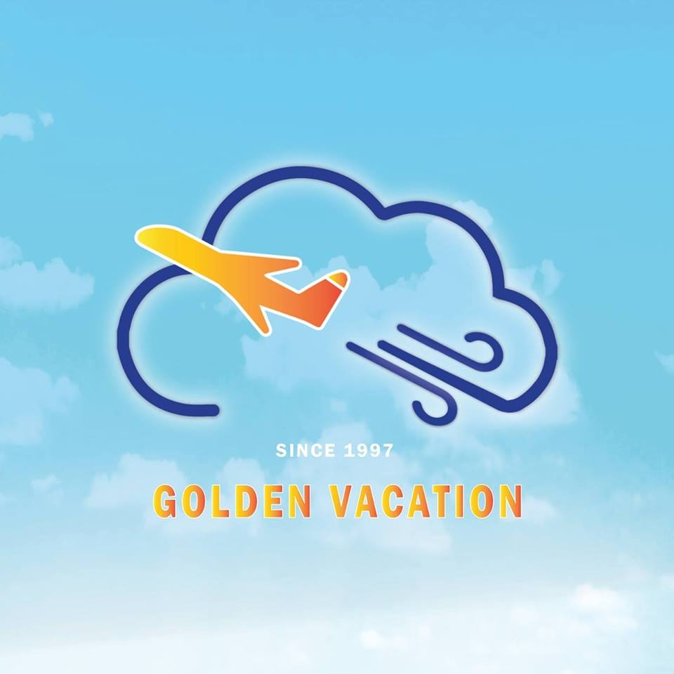 Golden Vacation Sdn. Bhd.