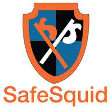 Safesquid Labs