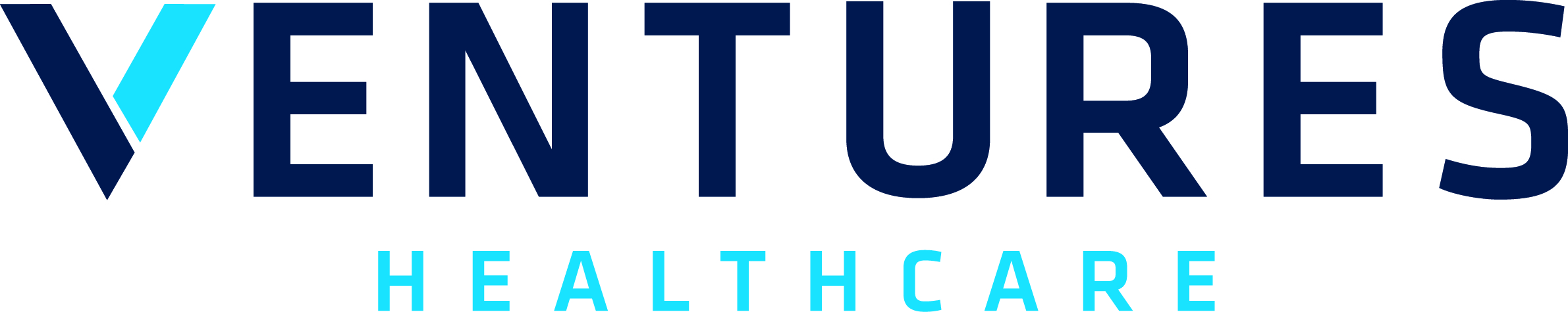 Ventures Healthcare (VHC)