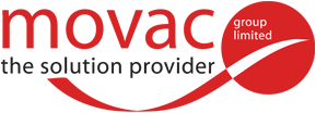 Movac Group ltd