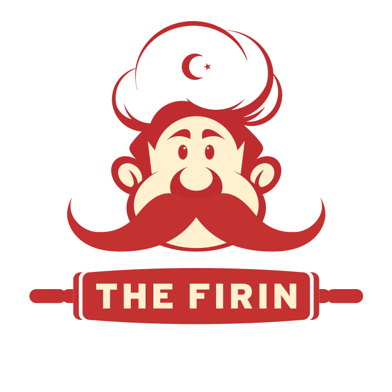 The Firin Bakery L.L.C