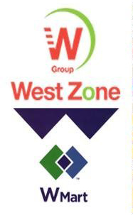 WEST ZONE FRESH SUPERMARKET LLC
