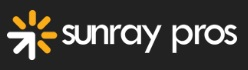Sunray Professional Technology Inc.
