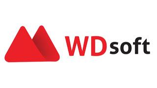 WDsoft
