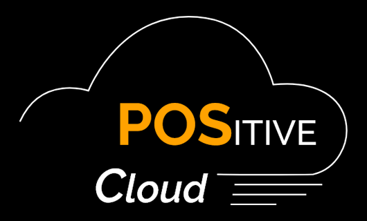 Positive Cloud Electronics Trading LLC