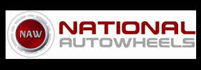 National Autowheels Pvt.Ltd