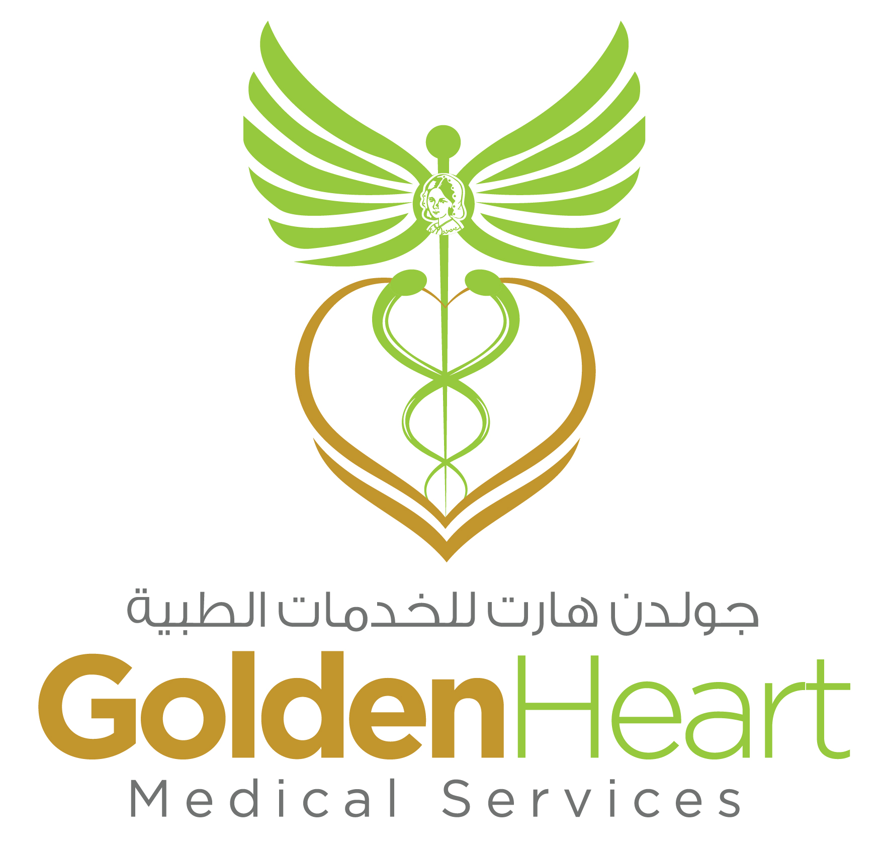 Golden Heart Medical Services