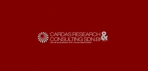 Cardas Research and Consulting Sdn. Bhd.