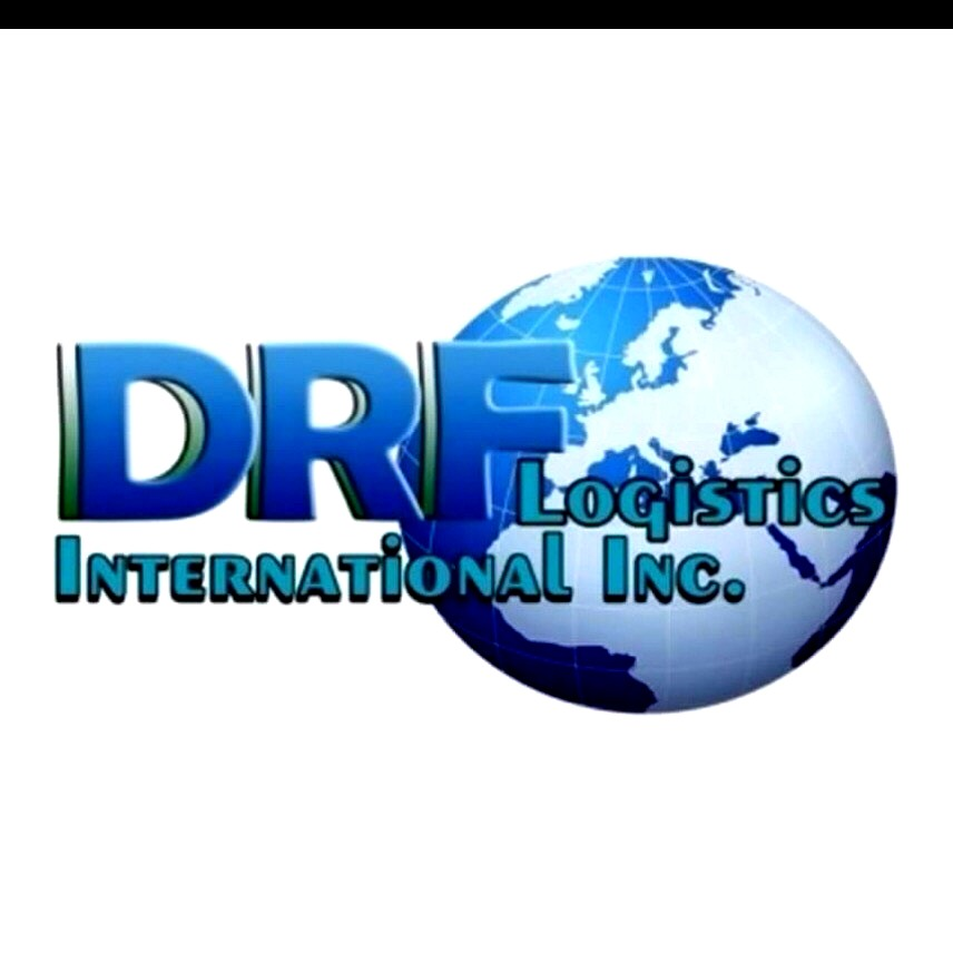 DRF Logistics International Inc.