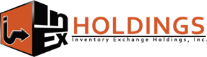 Inventory Exchange Holdings, Inc.