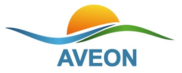 Aveon Infotech Private Limited