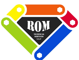 ROM Technical Services LLC