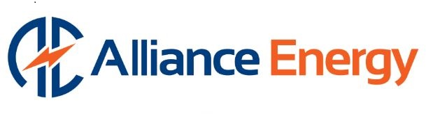 Alliance Energy General contracting  L.L.C.