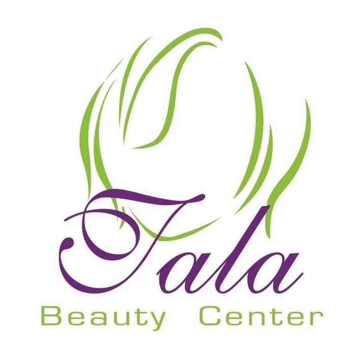 Tala Beauty Center Ajman