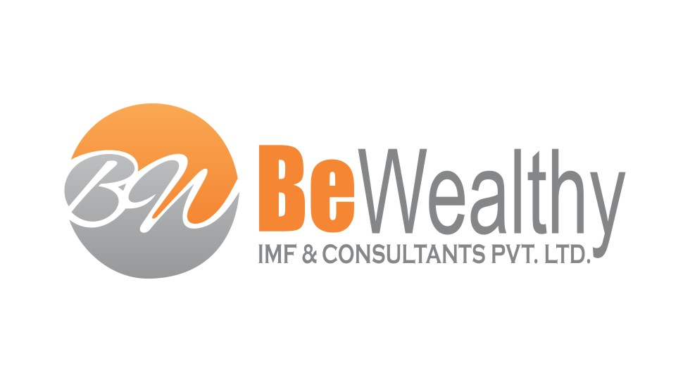 BeWealthy Consultants Pvt. Ltd