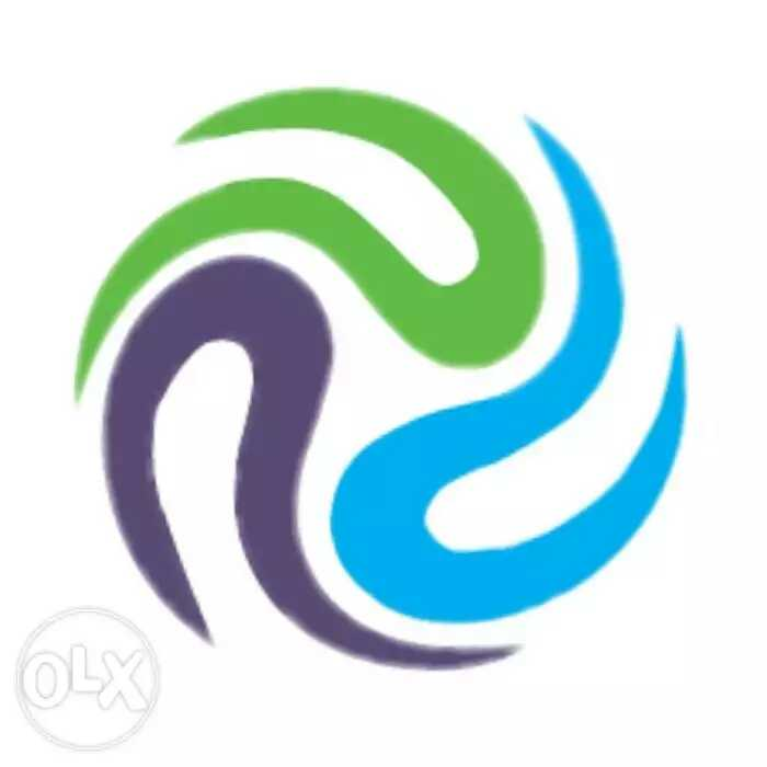 iNsighte-services