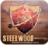 Steel Wood Industries FZCO