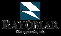 Rayomar Management