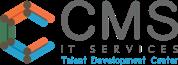 CMS IT Services Pvt.Ltd