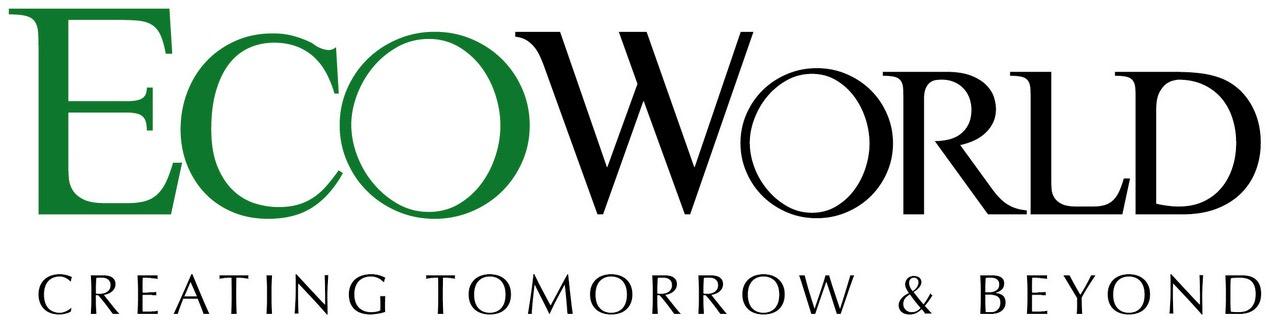 EcoWorld Development Group Berhad