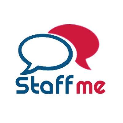 Staff-Me