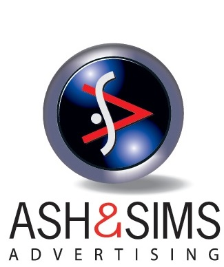 Ash and Sims Advertising