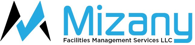 Mizany Facilities Management