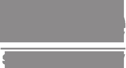Verte Ltd