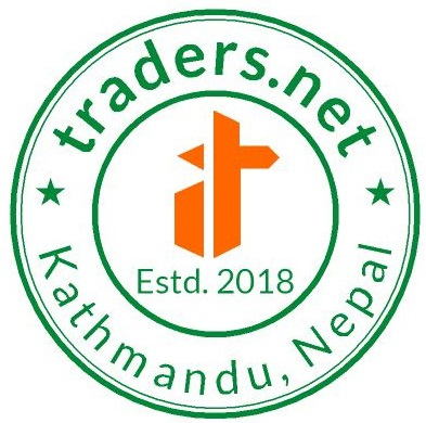 ITtraders Pvt Ltd