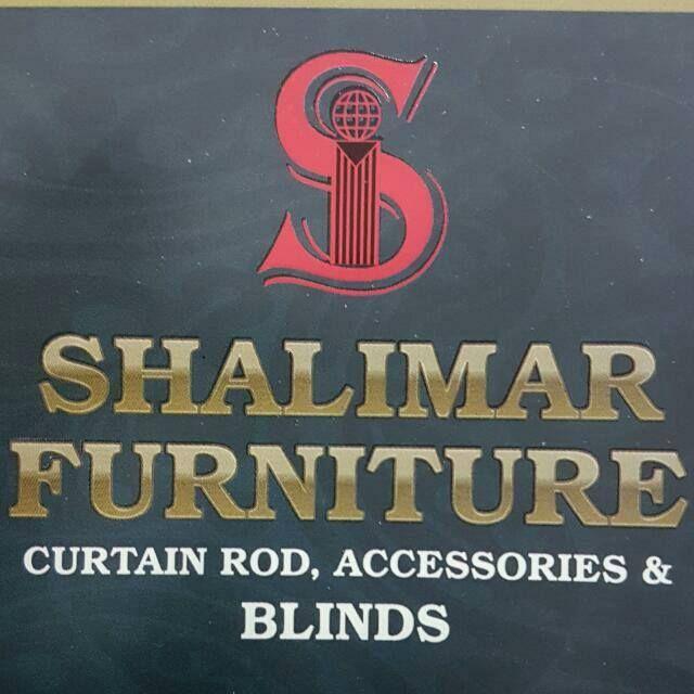 SHALIMAR FURNITUTRE TRADING