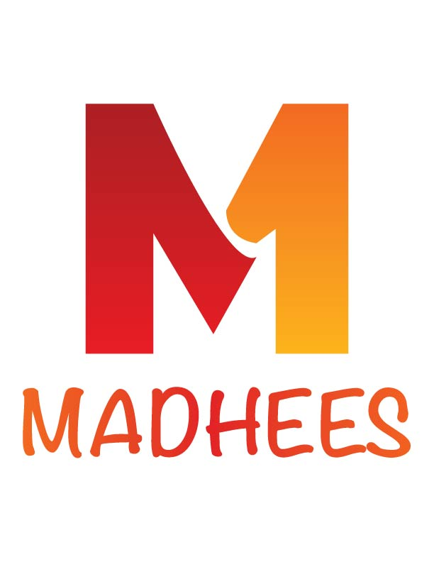 madhees techno consulting