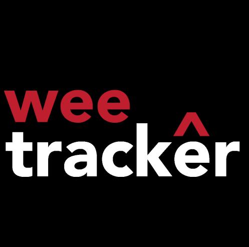 WeeTracker